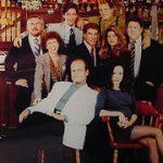180px-cheers_cast_photo1