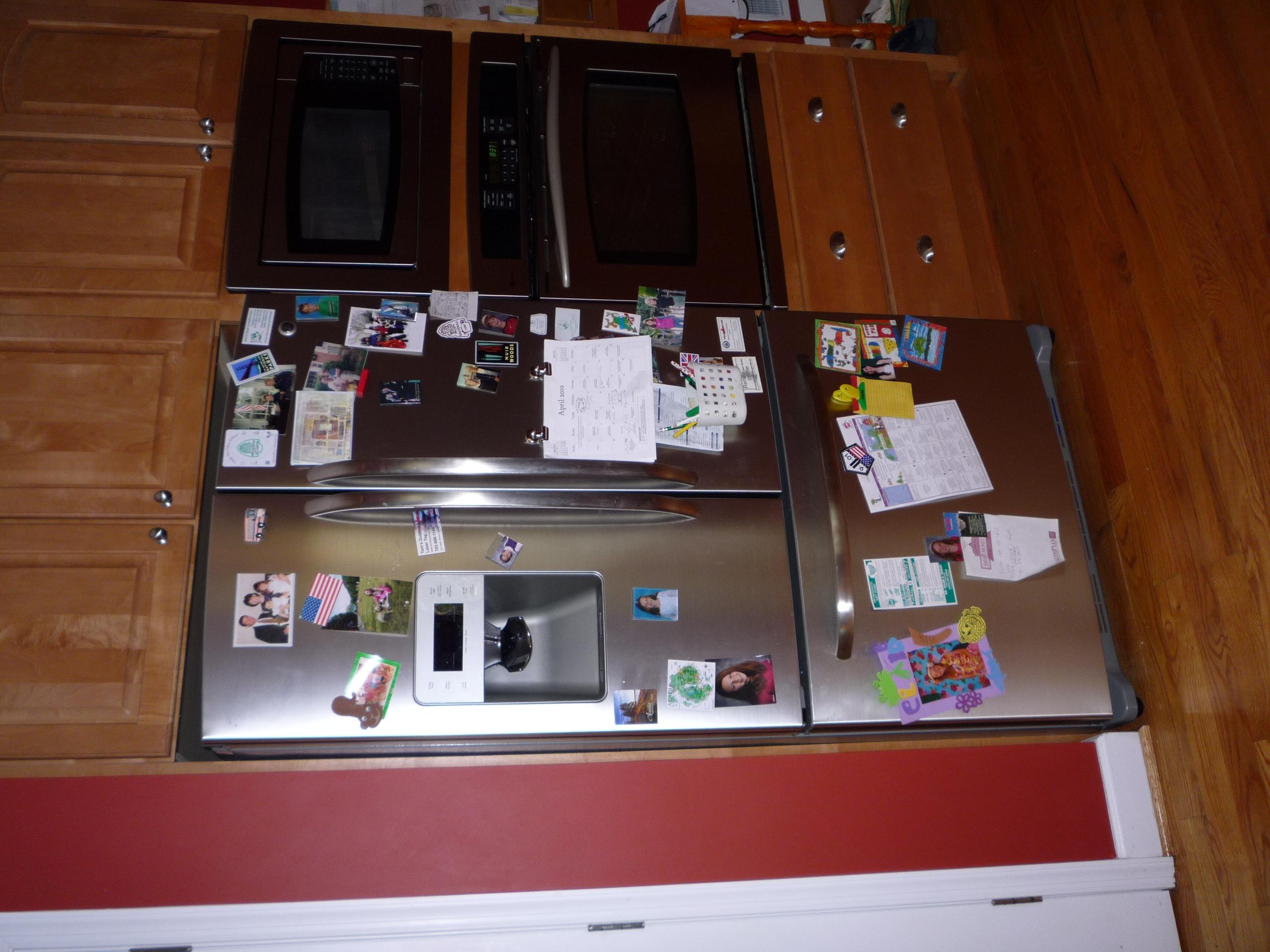 Virginia Appliance Rebate Program Portalfilecloud