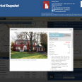 McLean VA real estate snapshot