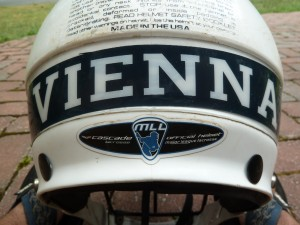 Lacrosse Vienna Virginia