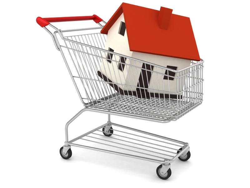 Image result for house shopping