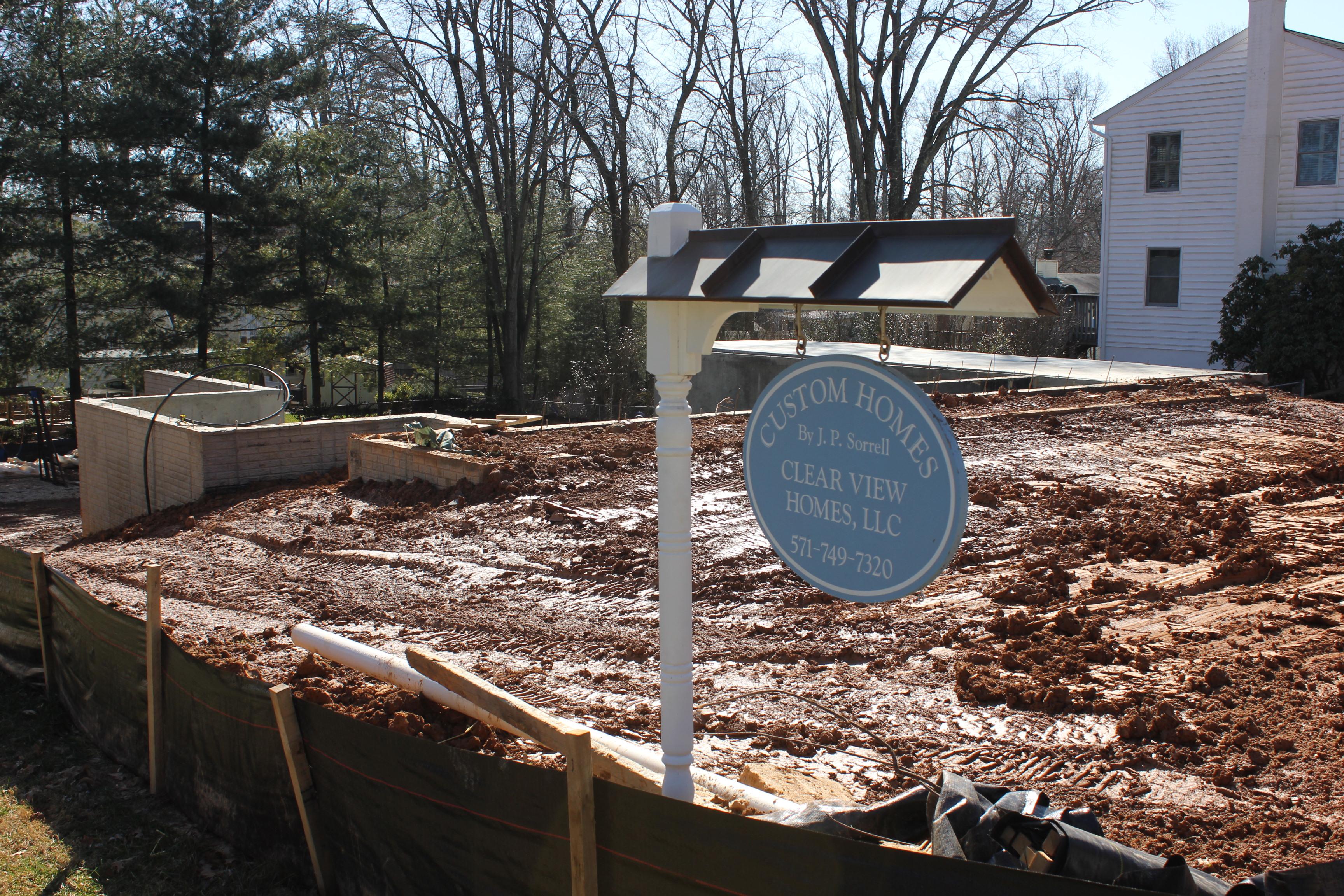 Home Decorators Elephant Hamper 100 Tysons Corner Tear Downs Construction