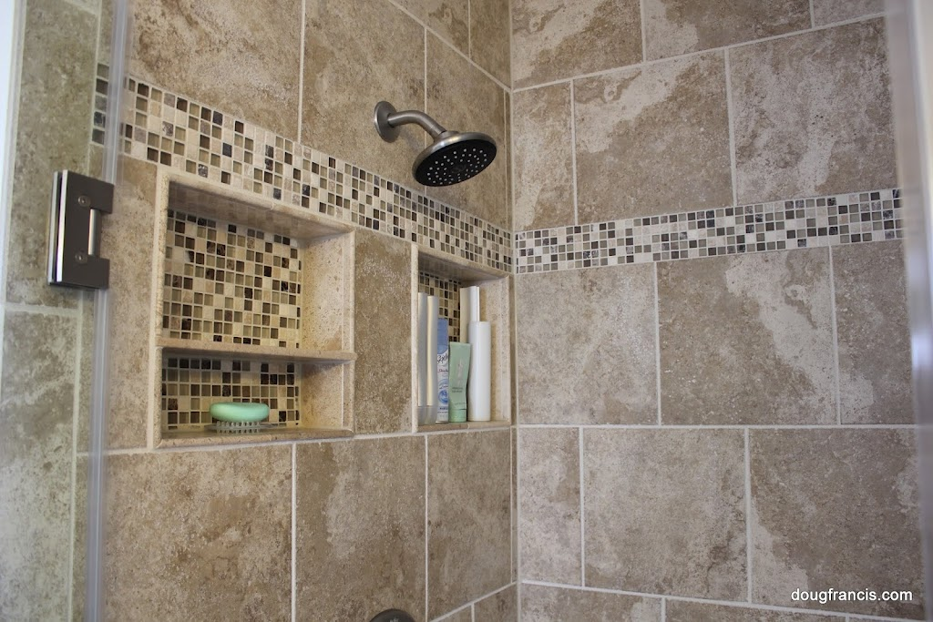 4111 fountainside lane fairfax va 22030 sold by doug francis - Bathroom tile designs gallery ...