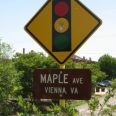 Maple-Ave-Vienna-VA-225x300