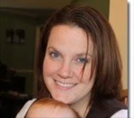 Emily Yosmanovich Blogger