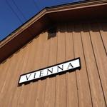 Vienna train station WOD Trail