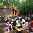 Wolf Trap Childrens Theatre Vienna VA