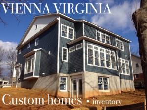 new homes vienna real estate va doug francis realtor