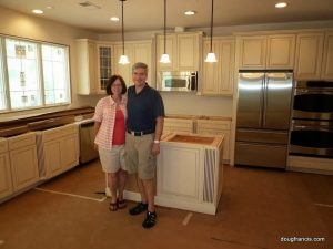 Relocating Vienna VA  home buyers Doug Francis realtor