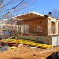 New Construction Vienna Virginia Custom Built Homes