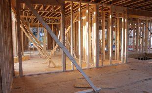 custom construction vienna virginia real estate