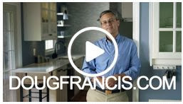 Verisign real estate doug francis