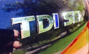 Doug Francis Realtor VW TDI