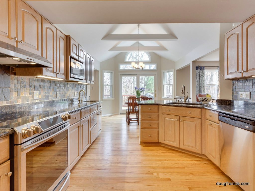 great real estate photography is essential