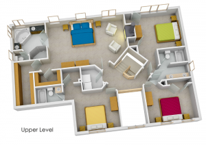 color floor plans doug francis
