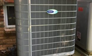 Air Conditioning and Air Flow
