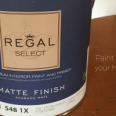 Paint colors to sell your home in 2017