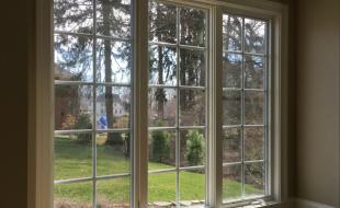 New Home Trend in Vienna | Casement Windows