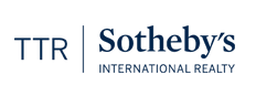 Doug Francis TTR Sothebys International Realty