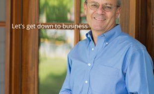 Doug Francis Vienna VA Real Estate