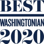 Washingtonian Top Real Estate Agents