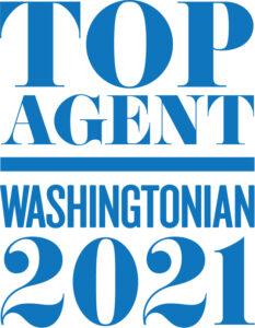 Doug Francis Top Agent 2021